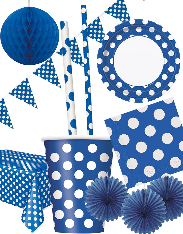 Alpinestars Keps Dot Heather Navy Flexfit - Alpinestars - Blå Flexfit