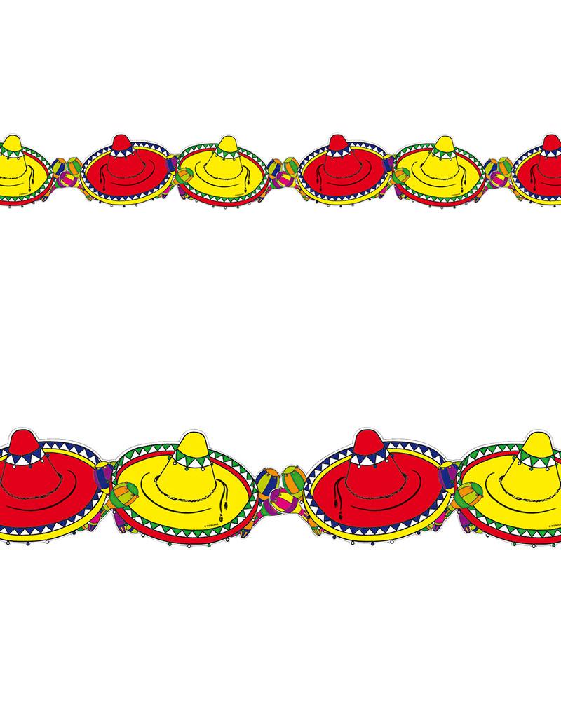 Sombrero Girlang 3 meter 1a16a82ff76b5