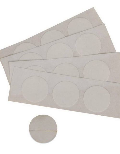 Adhesive Tapes - Round Dots 36 st