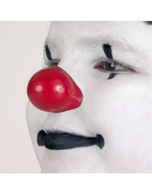 ProKNOWS Clown Noses Clownnäsa